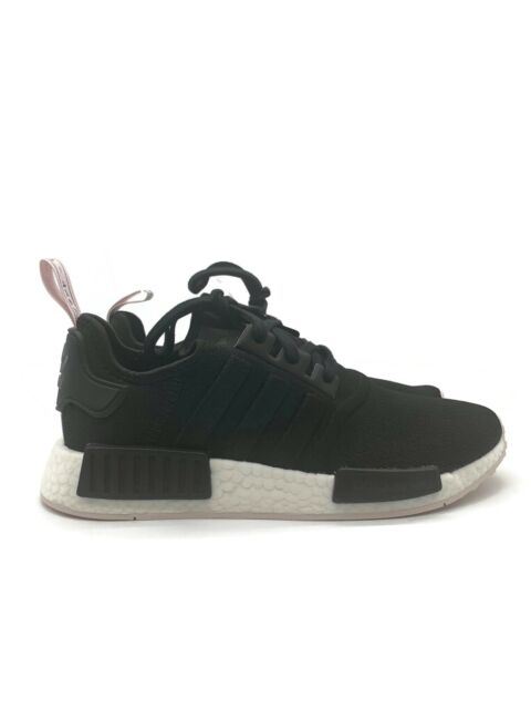 Size 9.5 - adidas NMD R1 Orchid Tab for