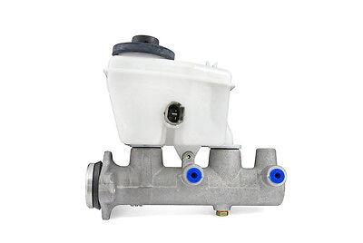 With ABS Brake Master Cylinder For Toyota Hilux MK4-2.4TD MK5-2.5TD R//H//D