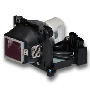 Alda-PQ-ORIGINALE-Lampada-proiettore-Lampada-proiettore-per-LIESEGANG-ddv2100