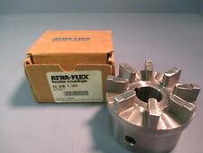 """Atra-Flex M2 Hub 1.500 1-1//2/"""" New"""
