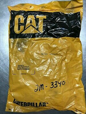 CAT 2M3340 SEAL-O-RING  for Caterpillar
