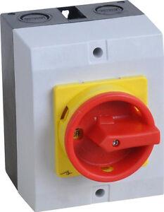 Arret-d-039-urgence-interrupteur-principal-logements-AP-16-A-4-kW-AC-23-A