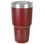 Give-Covid-Crisis-the-Finger-with-this-30-oz-Vacuum-Tumbler-Choose-Design-Color thumbnail 16