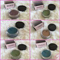 Mary Kay® Cream Eye Shadow Select Your Shade Sale