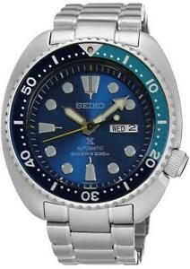 Seiko-Blue-Lagoon-Turtle-Prospex-Pagong-SRPB11K1-Limited-Edition-Watch-SRPB11