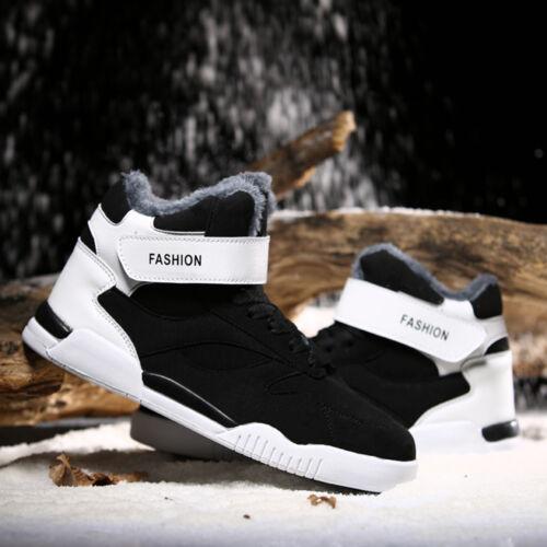 Men Casual shoes Spring//Autumn Men/'s Flat Board shoes Male Fashion botas zapatos