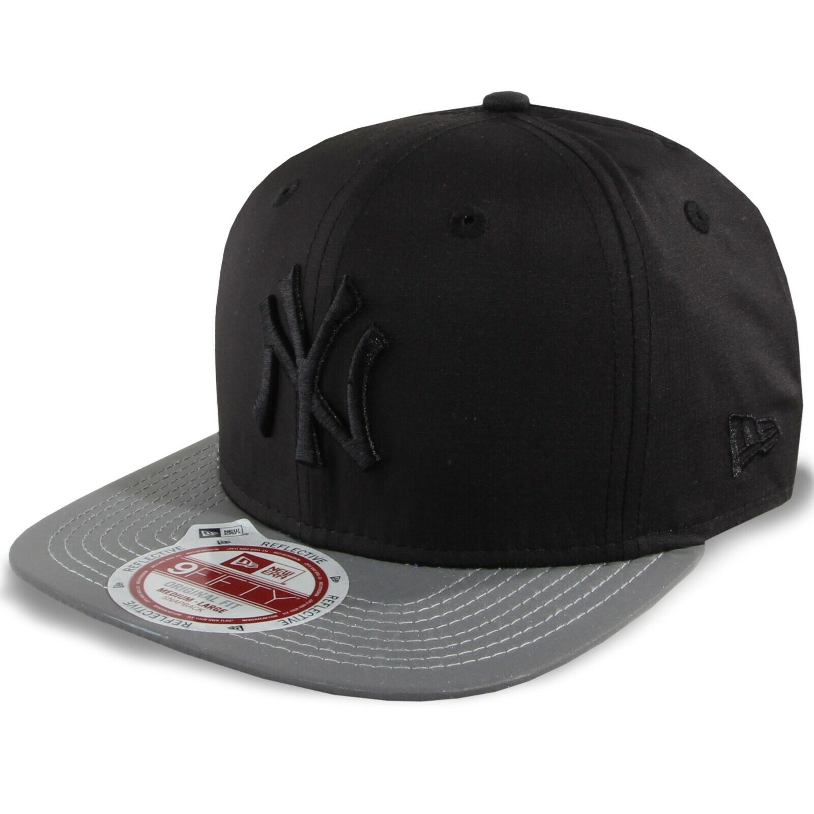 New York Yankees #K21