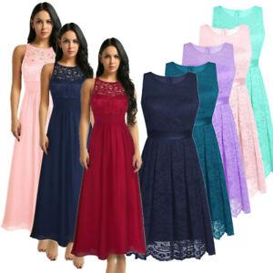 watch women great deals on fashion Details about Lace Long Bridesmaid Dress Short Party Dresses Formal Wedding  Dresses Cocktail
