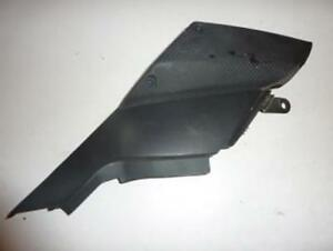 Plastica-varie-scooter-Peugeot-125-Getto-force-1174818000-Occasione