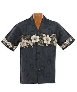 New-Hibiscus-Hawaiian-Aloha-Shirt