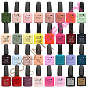 CND-Shellac-UV-Nail-Polish-Choose-from-ANY-Colours-Base-or-Top-Coat-AUTHENTIC