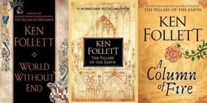 Follett pdf ken whiteout