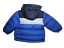 NWT-CARTER-039-S-BABY-BOY-HOODIE-PUFF-JACKET-w-SOFT-FLEECE-LINED-18M thumbnail 2