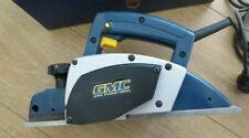 Rubber D/&D PowerDrive 3759216 GMC General Motors Replacement Belt
