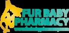 furbabypharmacyuk