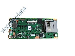 Mainboard-Motherboard-MCU-PCB-for-Nikon-D7000-Repair-Part-Original-OEM