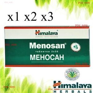 chloroquine in malaria