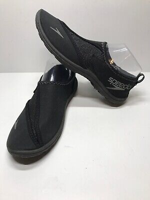 Speedo Men's Surfwalker Pro 3.0 Water Shoes Size 8 New With Tags. Water Sports
