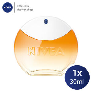 NIVEA Sun 30ml Eau De Toilette