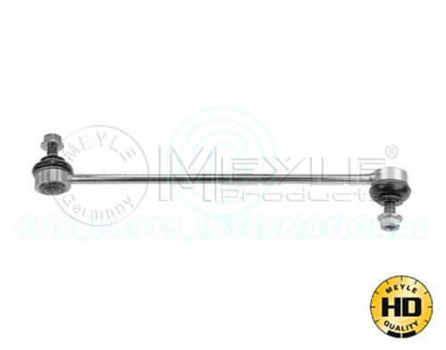 MEYLE Front Left Stabiliser anti roll bar DROP LINK ROD Part No 616 060 0004//HD