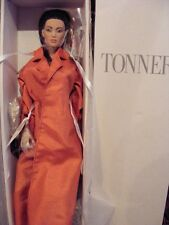 Freedom for Fashion - Akemi by Tonner