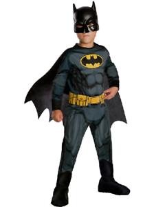 Classic-Batman-Boys-Costume
