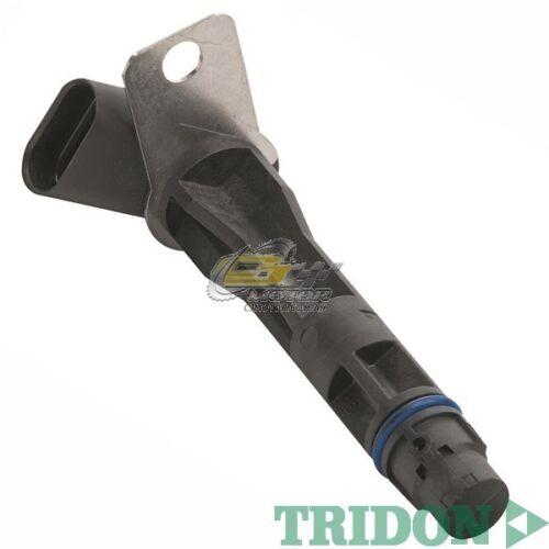TRIDON CAM ANGLE SENSOR Statesman WL 6//99-7//06 V8 WH V8 5.7L LS1 Gen III