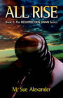 All Rise by M (Paperback, 2006)