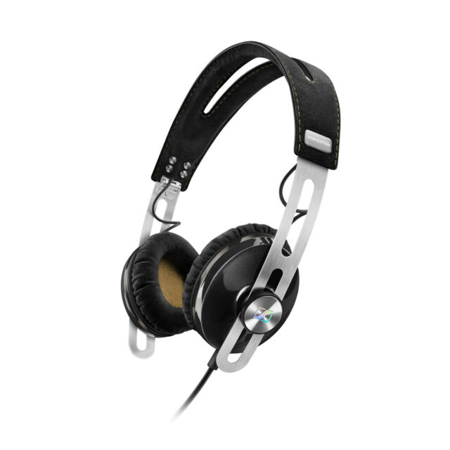 Are you listening to any metal music right now?  S-l640