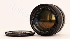 Lichtriese: Porst Color Reflex MC Auto 1,2 / 55mm #003825 für Pentax K / PK
