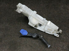 Original Audi A6 4F Wischwasserbehälter Behälter SRA 4F0955451R 4F0955453