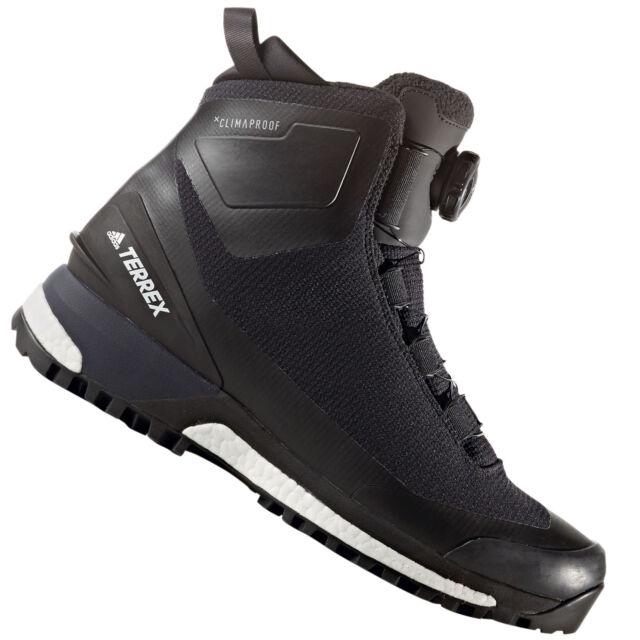 adidas invernali uomo scarpe