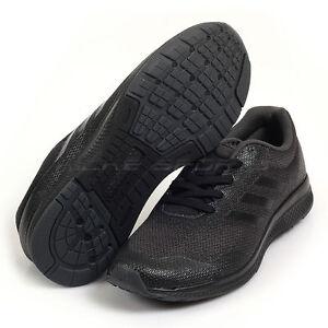 M Bounce Blackmetalic 2 B39021 Details Shoe Mana About Running Aramis Men Adidas Performance kPuZiX
