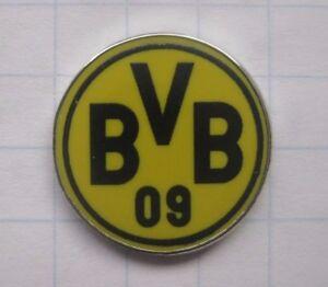 BORUSSIA DORTMUND MEISTERSCHALE STADION LOGO ....Sport-Pins BVB 09