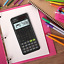 thumbnail 4 - Casio FX-300ESPLS2-S 2nd Edition Scientific Calculator, 2-pack CLASS + HOME NEW