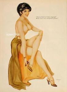 devki-na-kablukah-topless