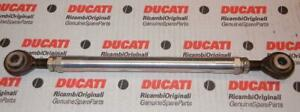 Ducati-Corsa-Racing-SPS-748RS-998RS-adjustable-ride-height-rear-link-128