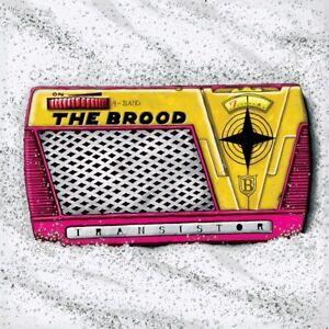 The-Brood-transistor-CD-NUOVO