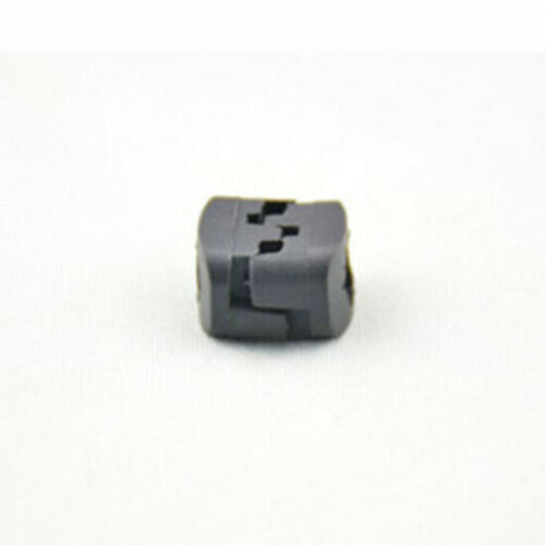 Fall Away Ultra Arrow Rest Fastener Clips Clamps Archery Compound Bow Part Black