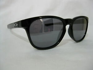 Image is loading Brand-New-100-Authentic-Oakley-Stringer-Sunglasses-OO9315- 6330a1144f