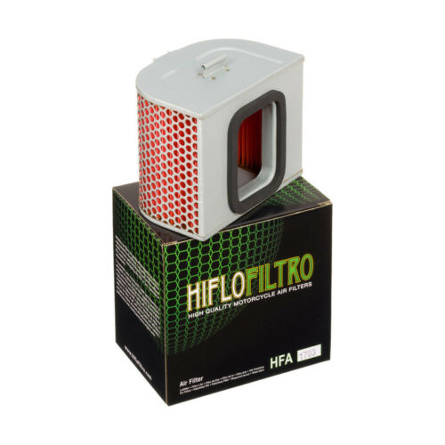 Hiflo Luftfilter Honda CB 750 F2 Seven Fifty RC42 1992-2003