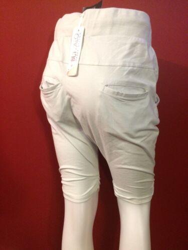 da Buffalo Bitton David bufalo Nwt 59 da corti donna taglia piccola Pantaloncini Z5wpqnTw