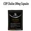 miniatura 5 - CDP Colina 300MG capsula, Citicolina