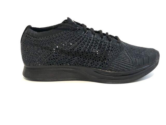 Nike Flyknit Racer Unisex Running Shoes