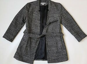 8437bad0bfc3a H&M Jacket Size EUR 32 Work or smart casual wear Buy it now price ...