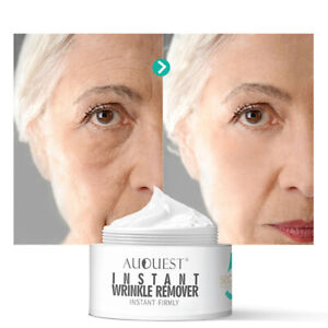 Anti-aging-Instant-Firmly-Cream-Face-Cream-Peptides-Essence-Wrinkle-Remover