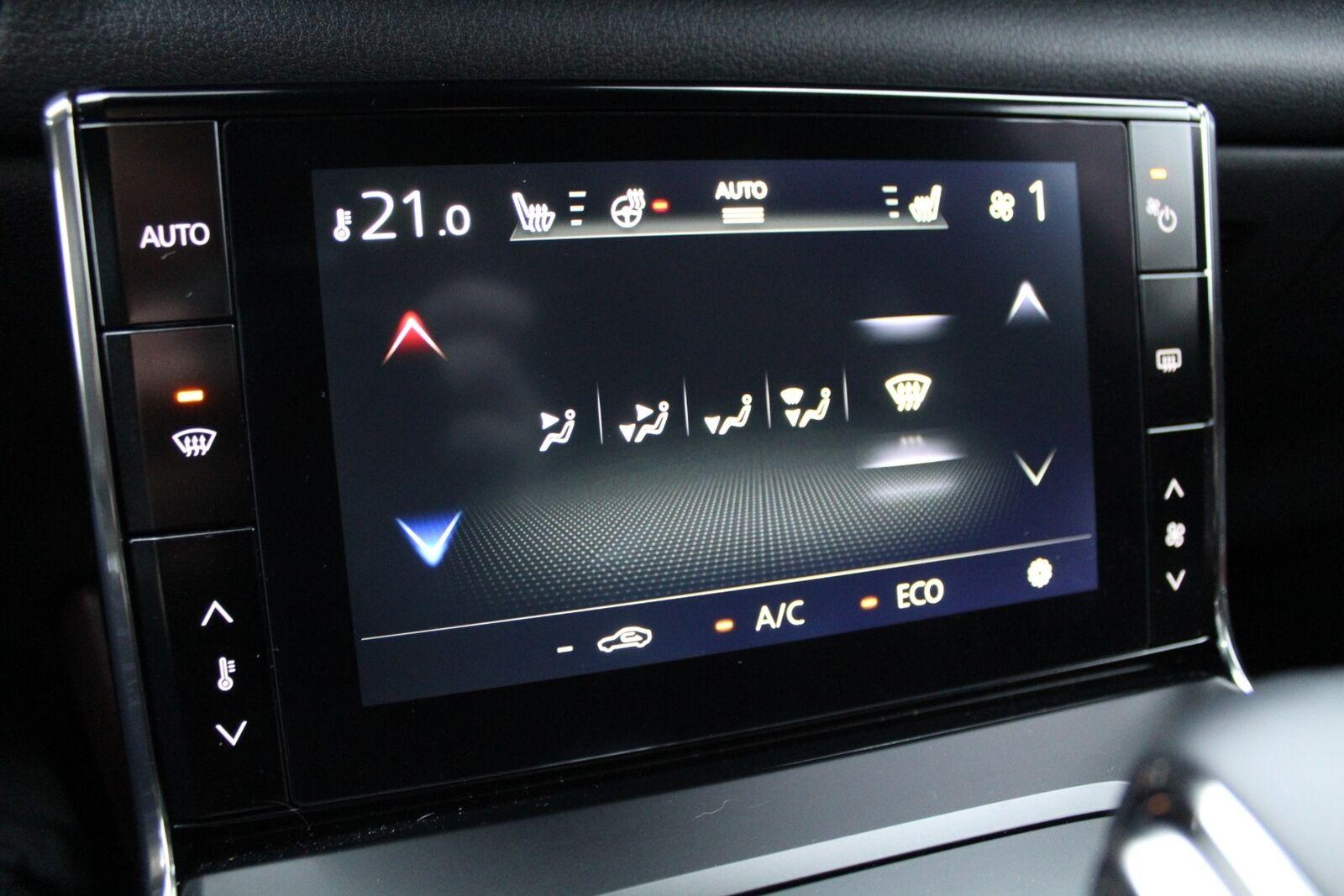 Mazda MX-30  Cosmo - billede 14