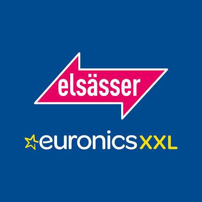 euronics-sindelfingen-elsaesser