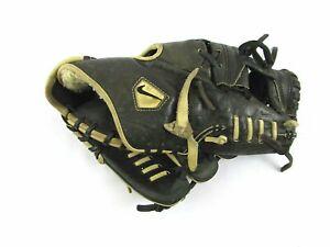 Nike-Diamond-Elite-Pro-11-5-034-SWP-Baseball-Glove-RH-Throw