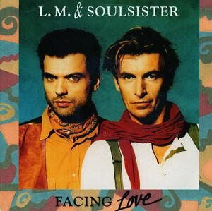 L-M-amp-SOULSISTER-Facing-Love-1991-Jan-Leyers-Paul-Michiels